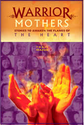 Warrior Mothers Book